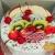 เค้กผลไม้ (Fruit Cake)