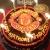 เค้กแมนยู (Manchester United Cakes)