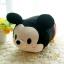 ตุ๊กตา Disney Tsum Tsum ขนาด 60 cm thumbnail 2