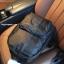 กระเป๋า CALVIN KLEIN JEANS NYLON BACKPACK OUTLET thumbnail 4
