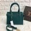 Charles & Keith Structured Top Handle Bag 2017 thumbnail 4