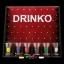 เกมส์ DRINKO SHOT GAME thumbnail 2