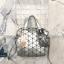 กระเป๋า David Jones Tote ตัวกระเป๋าเย็บติดด้วยแผ่นอคิลิค ราคา 1,590 บาท ส่ง Ems Free thumbnail 2