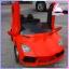 รถแบตเตอรี่เด็ก ทรง Lamborghini Aventador thumbnail 1