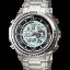 นาฬิกาข้อมือ CASIO EDIFICE ANALOG-DIGITAL รุ่น EFA-121D-7AV thumbnail 1