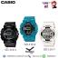 Casio GD-110-1 thumbnail 2