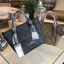 GUESS SAFFIANO MINI CROSS BODY BAG thumbnail 5