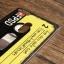 เคส Zenfone 3 Ultra (ZU680KL) เคสแข็งพิมพ์ลาย แบบที่ 4 thumbnail 2
