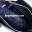 กระเป๋า CHARLES & KEITH TRAPEZE HANDBAG Black thumbnail 12