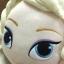 หมอนตุ๊กตาเจ้าหญิงเอลซ่า Elsa และ เจ้าหญิงอันนา Anna thumbnail 5
