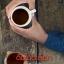 ดื่มไดอะล็อก [mr03] thumbnail 1