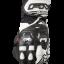 RFX2 AIRFLOW, Black / White thumbnail 1