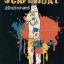 SCAPEGOAT ปรักปรำศาสตร์ [mr03] thumbnail 1