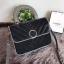 กระเป๋า CHARLES & KEITH CIRCULAR BUCKET TEXTURED BAG ราคา 1,390 บาท Free Ems thumbnail 1