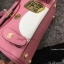 Kelly Meaw Meaw ขนาด 25 cm Pink Wealthy Bag thumbnail 9