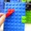 สมุดโน็ต Lego Blocks thumbnail 4