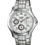 นาฬิกาข้อมือ CASIO EDIFICE MULTI-HAND รุ่น EF-317D-7AV thumbnail 1