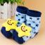 SK028••ถุงเท้าเด็ก•• ถุงเท้า 3 มิติ (มี 10 ลาย) thumbnail 6
