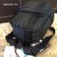 กระเป๋า CALVIN KLEIN JEANS NYLON BACKPACK OUTLET thumbnail 8