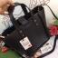 กระเป๋า ZARA TOTE BAG รุ่นใหม่ชนช้อป ดีไซน์เรียบง่าย เลอค่าคร้าาา!! thumbnail 5