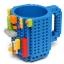 แก้วน้ำเลโก้ Lego Mug < พร้อมส่ง > thumbnail 1