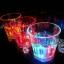 แก้วน้ำเปลี่ยนสีได้ GELAS LED <พร้อมส่ง> thumbnail 1