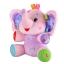 ตุ๊กตาช้าง เสริมพัฒนาการ Jolly Baby เพลงเยอะ ฟังค์ชั่นเยอะ 2 ภาษา thumbnail 5