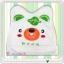 หมวกเด็กแรกเกิด พิมพ์ลายการ์ตูนน่ารัก (ขายแพ็ค 12 ใบ) thumbnail 4