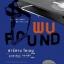 พบ (Found) [mr01] ของ ฮาร์ลาน โคเบน thumbnail 1