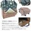 กระเป๋า Anello USA Classic CANVAS Rucksack (STD) วัสดุ CANVAS Fabric เนื้อหนานิ่มคุณภาพดี ออกเเบบลาย Limited สวยเก๋ไม่เหมือนใคร thumbnail 15