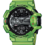 Casio GBA-400-3B thumbnail 1