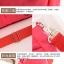 กระเป๋าสะพาย Jin Qiaoer ทำจากไนล่อน กันน้ำ คุณภาพดี ขนาดกระทัดรัด สีสันสดใส เหมาะกับทุกโอกาส thumbnail 4
