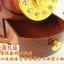 กล่องดนตรีโทรศัพท์ ยกหูแล้วเพลงติด <พร้อมส่ง> thumbnail 7