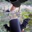 แก้วน้ำค้างคาว The Bat Mug < พร้อมส่ง > thumbnail 3