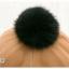 หมวกแก๊ป หมวกเด็กแบบมีปีกด้านหน้า ลาย COOL (มี 4 สี) thumbnail 19