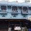 อาคารพาณิชย์ 2.5 ชั้น 23.6 ตรว. ริมถนน โค้งวัดขุนตรา บ้านกุ่ม เมืองเพชรบุรี thumbnail 1