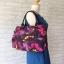 กระเป๋า Kipling OUTLET HONG KONG Damen Caralisa Shopper 2017 thumbnail 7