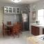 บ้านเดี่ยว 2 ชั้น 83 ตรว. ซอยยินดีธรรม ทวีวัฒนา-กาญจนาภิเษก26 กทม. thumbnail 15