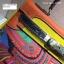 กระเป๋าหนังแท้ทรงยอดฮิต สไตล์Hermes kelly paint original size fashion bag thumbnail 7