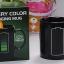 แก้วแบตเตอรี่ Battery Coffee Mug <พร้อมส่ง> thumbnail 5