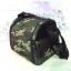กระเป๋าผ้า(ใส่กรงโค้งได้) ลายทหาร thumbnail 1