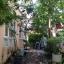 บ้านเดี่ยว 2ชั้น 70.2ตรว. หมู่บ้านนาราวัลย์ ถ.เอกชัย-บางบอน บางน้ำจืด เมืองสมุทรสาคร thumbnail 28