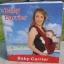 เป้อุ้มเด็ก Baby Carrier แบบนุ่มพิเศษ ปรับท่าอุ้มนอนได้ thumbnail 6