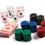เกมส์ Poker แก้วช็อต thumbnail 2