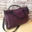 กระเป๋า KIPLING K15311-34C Caralisa OUTLET HK สีม่วง thumbnail 3