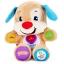 เจ้าตูบสอนภาษารุ่นใหม่ Fisher Price Laugh & Learn Smart Stages Puppy thumbnail 2