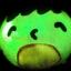 หมอนตุ๊กตาเรืองแสง thumbnail 4