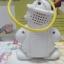 เบบี้มอนิเตอร์ ราคาถูก Baby crying detector reminder wireless baby monitor thumbnail 8