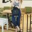 HOT PRICE - Prada Premium Gift Mini TOTE Limited edition thumbnail 1