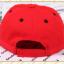 หมวกแก๊ป หมวกเด็กแบบมีปีกด้านหน้า ลาย P.DAW (มี 4 สี) thumbnail 11